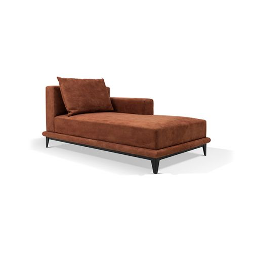 Chaise Lounge Horizonte
