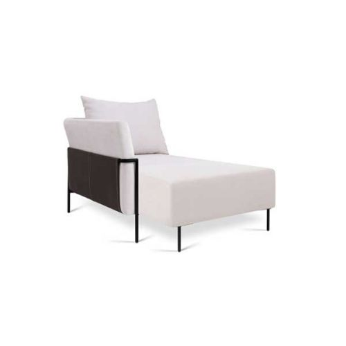 Chaise Lounge Argos